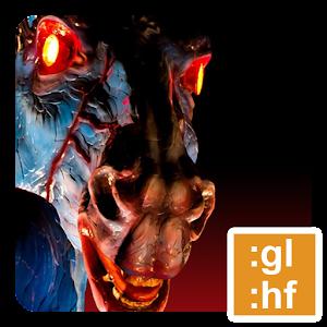 Blucifer: The Doom Horse of Denver For PC / Windows 7/8/10 / Mac – Free Download