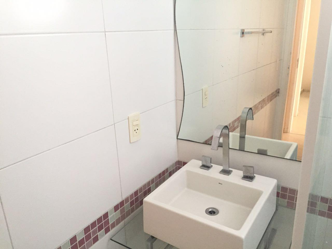 Soute Imóveis - Apto 2 Dorm, Vila das Bandeiras - Foto 12