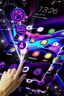 App New Launcher 2017 APK for Windows Phone