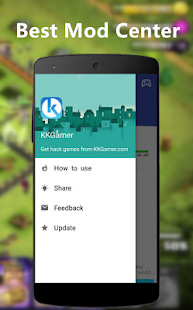 App Mods Installer APK for Kindle