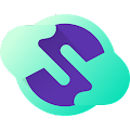 App StreamKar - Live Video Stream & Broadcasting APK for Kindle