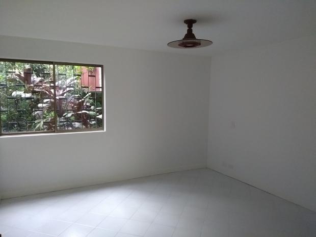 apartamento en venta poblado 585-22427