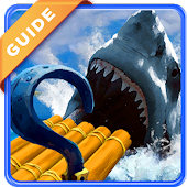 free Guide for Raft Survival 3