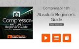 Beginners Guide For Compressor Apk Download Free for PC, smart TV
