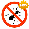 App Anti Ant Repellent apk for kindle fire