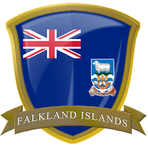 A2Z Falkland Islands FM Radio