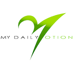 My Daily Motion Apk