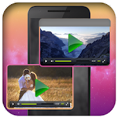 App Video Popup Player :Full Popup APK for Windows Phone