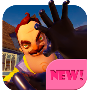 Macabre Neighborhood For PC (Windows & MAC)