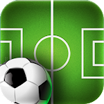 Football Live Video Highlights APK Image