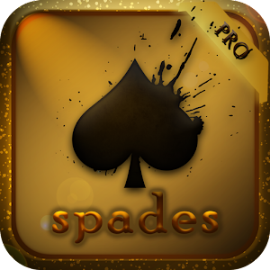 Spades Pro for PC-Windows 7,8,10 and Mac