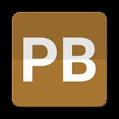 App Prawo Budowlane 2017 APK for Windows Phone