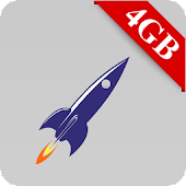 Download 4GB RAM Memory Optimizer:Boost APK