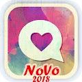 App ❤️NOVO❤️ Frases De Vida ❤️ 2018 ❤️ APK for Windows Phone
