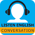 English Conversation APK for Kindle Fire