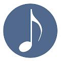 App Скачать музыку с Контакта apk for kindle fire