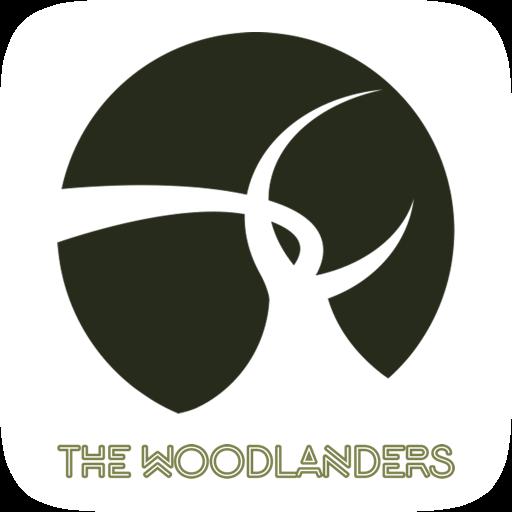 Android aplikacija The Woodlanders na Android Srbija