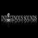 Indigenous Sounds APK Image