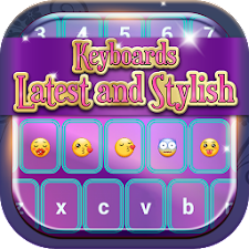 Keyboards Latest and Stylish