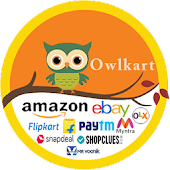 Download All in One Easy Online Shopping India APK to PC