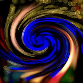LJ FULLERTON 2 STAR OF WONDER SWIRL BOKEH 123011.jpg