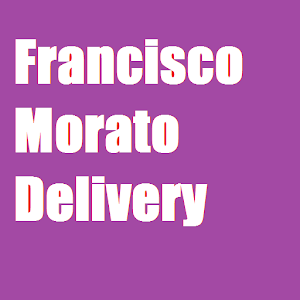 Download Francisco Morato Delivery For PC Windows and Mac