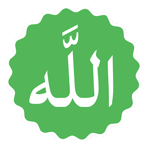 Islamic Stickers (WAStickerApps) For PC (Windows & MAC)