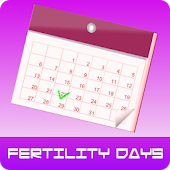 Fertile Days APK for Nokia