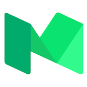 App Medium version 2015 APK