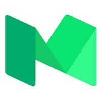 Medium For PC (Windows And Mac)