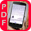 Free PDF Document Scanner APK for Windows 8