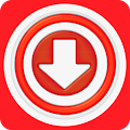 App Download your Best Videos Downloader! APK for Kindle