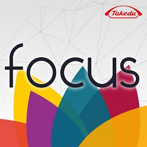 Download FocusApp For PC Windows and Mac