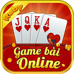 Game danh bai for Android
