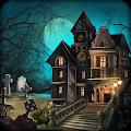 Ghost House Escape APK for Bluestacks