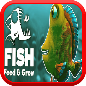 download feed and grow fish for mac