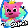 Free Best Kids Songs: Dinosaur+more APK for Windows 8