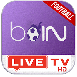 beON SPORTS CONNECT HD CHANNEL