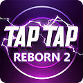 Tap Tap Reborn 2: Popular Songs Rhythm Game APK Descargar