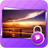 Download Gallery Lock APK on PC