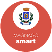 Download Magnago Smart APK to PC