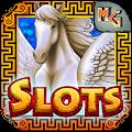 Slots of Pegasus