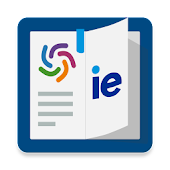 Download Full My IE Library 1.4 APK