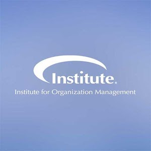 Institute for Organization MGT