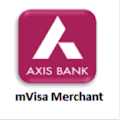 Axis Bank mVisa - Merchant APK for Ubuntu