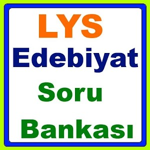 Download Download LYS Edebiyat Test Çöz for PC on Windows and Mac for Windows Phone