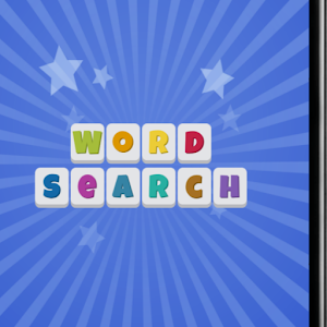 Word Seek For PC