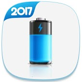 Free New Battery Saver And Fast charger 2017 APK for Windows 8