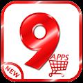 New 9apps Market Tips ! APK for Bluestacks