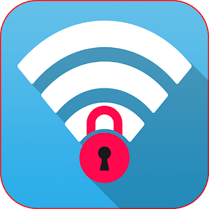 WiFi Warden ( WPS Connect ) For PC (Windows & MAC)